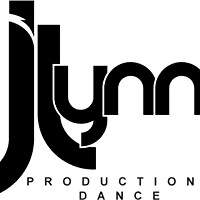 JLynn Productions