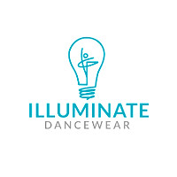Illuminate Dance Wear